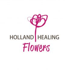 Holland Healing Flowers