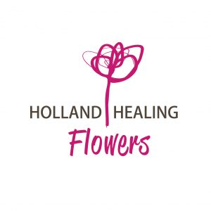 logo-holland-healing-flowers