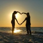 Meditación la pareja con Ho'oponopono