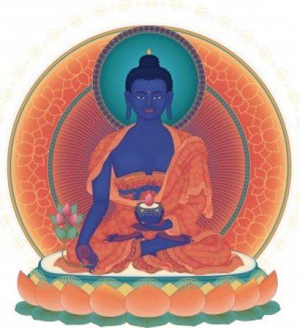 medicinebuddha-e1500303182985