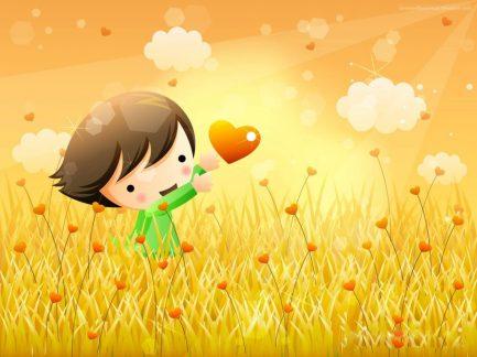 happy-kid-love-heart_lowres