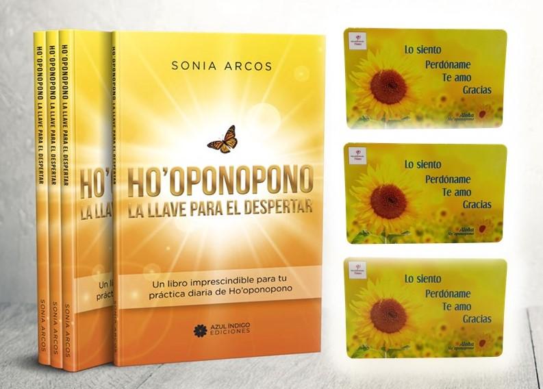 Promo Pack3 libros_Regalo 3 Imanes